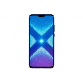Celular HONOR 8X Azul