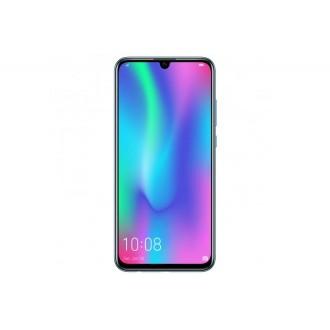 Celular HONOR 10 Lite Azul