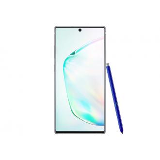 Celular Samsung Galaxy Note 10+ Aura Glow 256GB