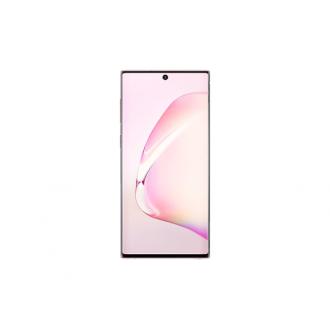 Celular Samsung Galaxy Note 10 Pink 256GB