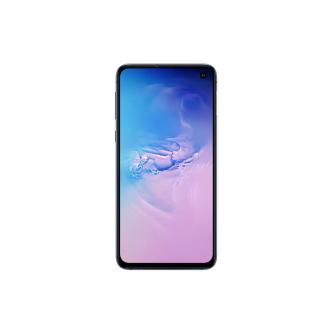 Celular Samsung Galaxy S10e Azul