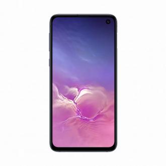 Celular Samsung Galaxy S10e Negro