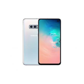Celular Samsung Galaxy S10e Blanco