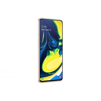 Celular Samsung Galaxy A80 DORADO