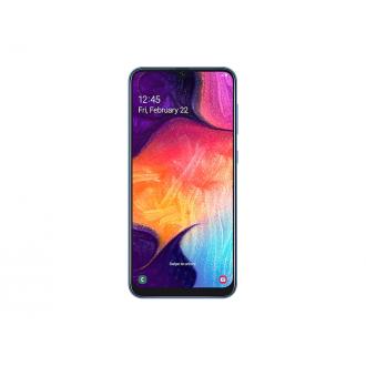 Celular Samsung Galaxy A50 AZUL