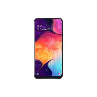 Celular Samsung Galaxy A50 NEGRO