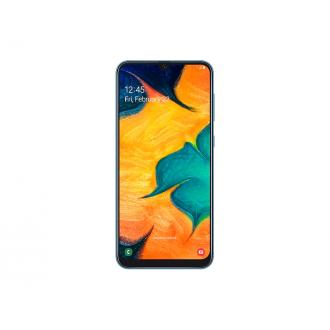 Celular Samsung Galaxy A30 S AZUL