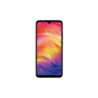 Celular Xiaomi REDMI 7 DE 64 GB NEGRO