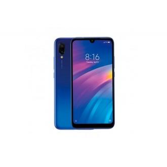 Celular Xiaomi REDMI 7 DE 64 GB AZUL