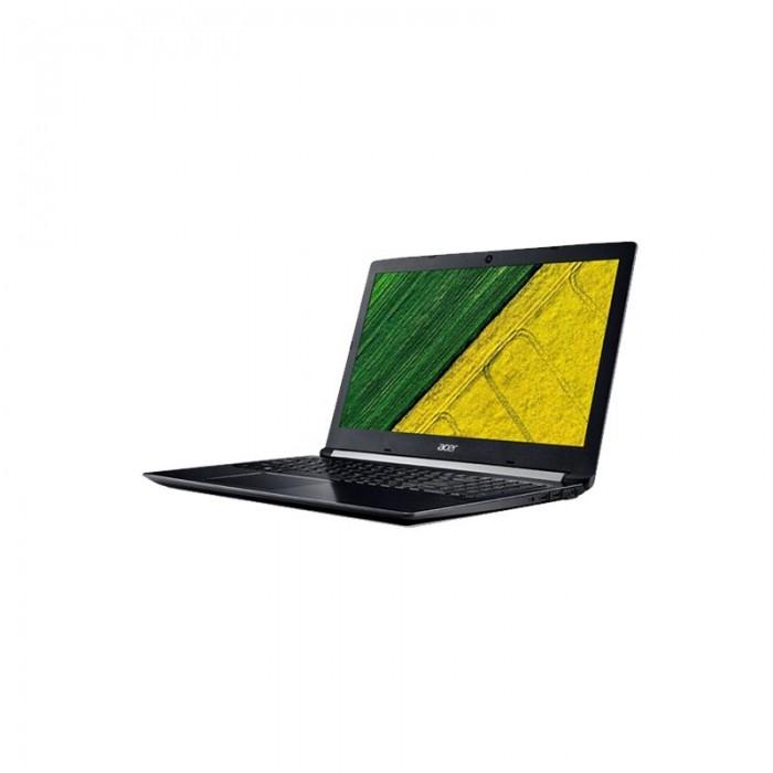 Portatil Acer Linux A515-51-3285
