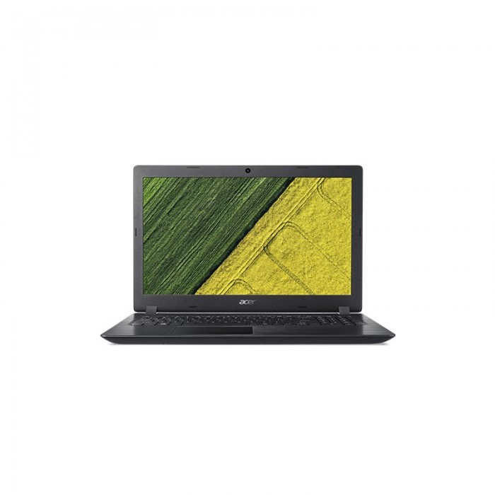 Portatil Acer Linux A315-21-94UZ
