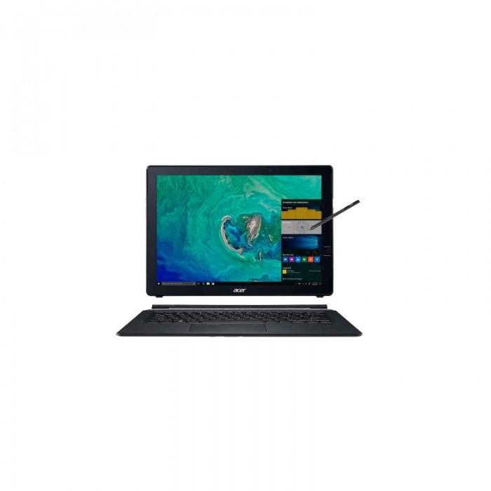Portatil Acer Switch 7