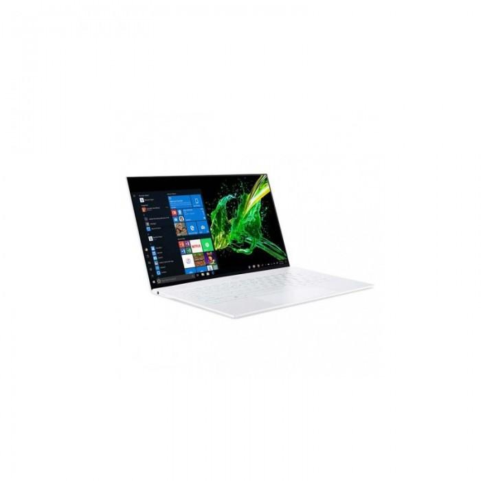 Portatil Acer Switch 7 + Sleeve White