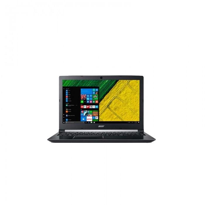Portatil Acer Win 10 Home Red