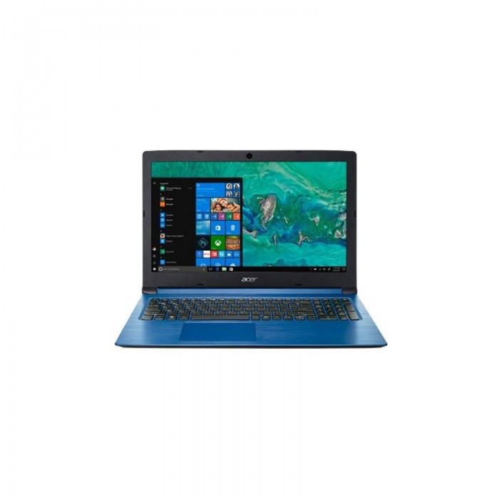 Portatil Acer Win 10 Home Blue
