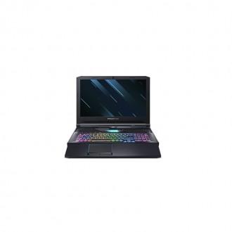 Portatil Gamer Acer PREDATOR HELIOS 700 PH717-71-997X