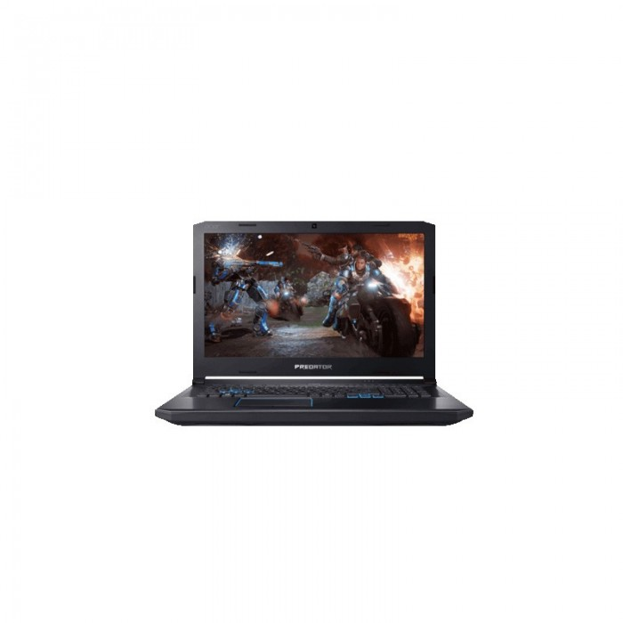 Portatil Gamer Acer PREDATOR HELIOS 500 PH517-51-99VD