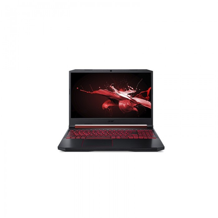 Portatil Gamer Acer NITRO AN515-54-543S
