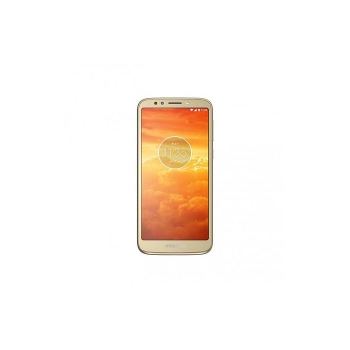 Celular Moto  E5 Play...
